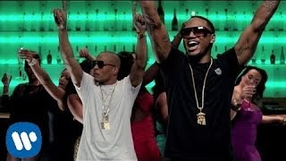 Trey Songz - 2 Reasons ft. T.I. [Official Video]