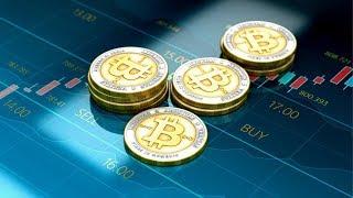 Как Вы Можете Получить 1 Биткоин или 432 000 рублей?