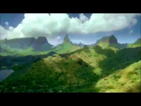 O Diário do Caçador - Book Trailer