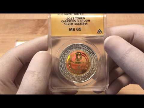 Tx bitcoin