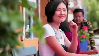 BHUTANESE SONG SEM CHI SEM CHI LU||TANDIN BIDHA||LHAKPA DENDUP