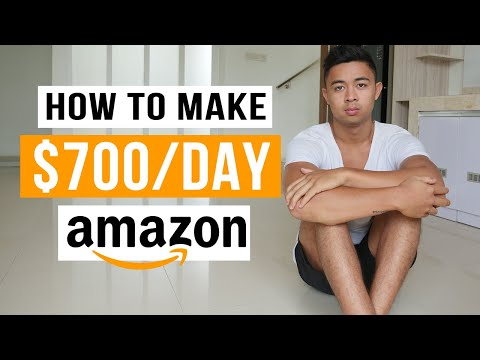 Amazon FBA in 2021: What It Is + How Beginners Can Start