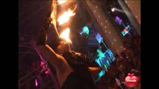 Es Paradis  Hedkandi Closing Party 201   part 2