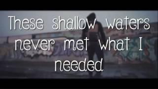 Faded - Alan Walker (Lyrics)