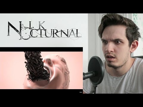 Metal Musician Reacts To Bring Me The Horizon | Medicine |