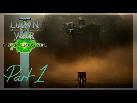 JEU PC DAWN OF WAR NOTICE