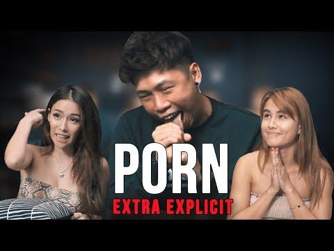 Giocattoli del sesso deshovye