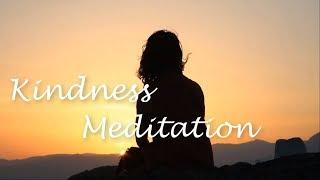Kindness Meditation  | 🙏 God Quotes