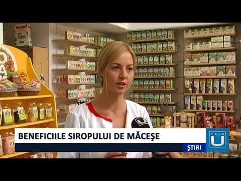 Probleme la produsele alimentare pentru pacienții cu diabet zaharat