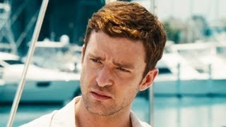 Runner Runner Official Trailer