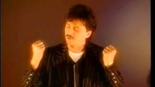 Bahooneh Music Video