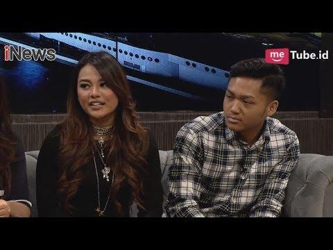 Cerita Aurel Soal Kelebihan Ashanty Dibandingkan Krisdayanti Part 2B - HPS 02/05