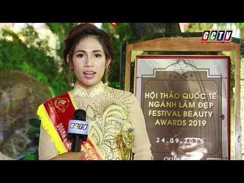 Ms: Nguyễn Thị Mỹ Quyên