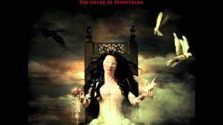 Within Temptation - Forgiven w/ lyrics