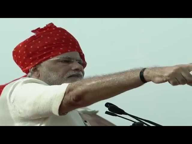 Pm-on-independence-day-let-s