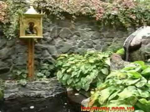 Sacred 2 fallen angel прокачка стража храма