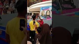 Ben Ladin   Hikayat BenLadin Live Kuantan Megamall 2992018