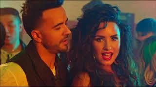 Échame La Culpa (Greek Lyrics) Luis Fonsi, Demi Lovato
