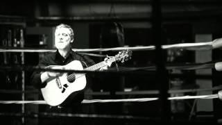 "Glen Hansard - ""Winning Streak"""
