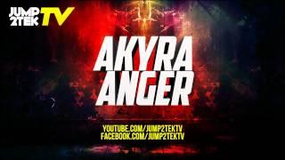 Akyra - Anger