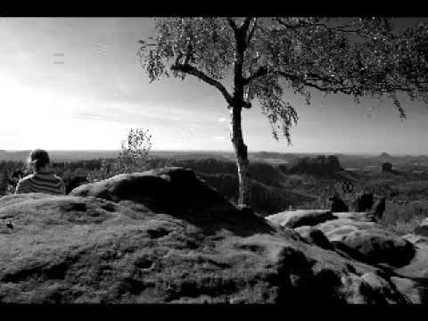 Ich Liebe Das Leben Chords Amp Lyrics Vicky Leandros