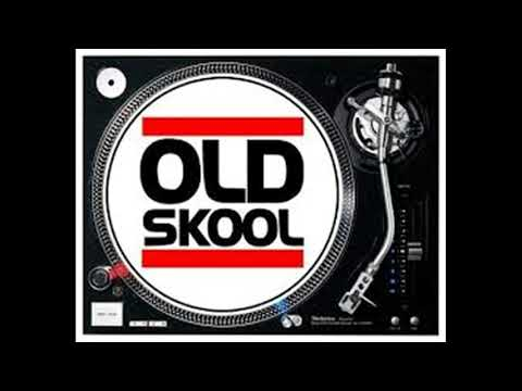 90s & 00 AFROBEATS OLD SKOOL MIX PART 2
