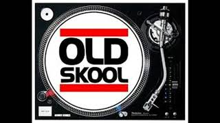 90s & 00 AFROBEATS OLD SKOOL MIX PART 2
