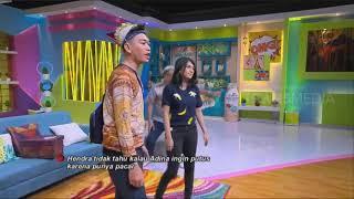 Video [FULL2] APES, Pacarku Labil Tukang Selingkuh | RUMAH UYA (31/05/18) MP3, 3GP, MP4, WEBM, AVI, FLV Agustus 2019