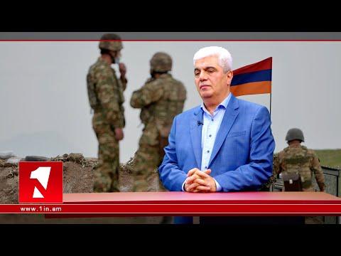 Ռուսաստանը պետք է իմանա, որ կորցնում է հայ ժողովրդին