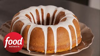How To Bake A Cake Like A Pro | Food Network