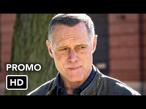 Chicago P.D. 5.08 (Preview)