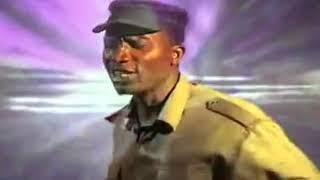 Paul Madzore - Chirangano