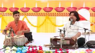 अगर स्वामी दयानन्द न हमारा न खुदा होता Dayananda Saraswati