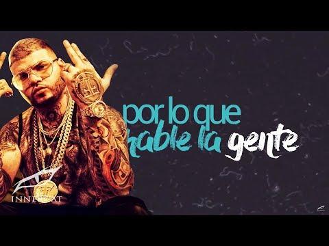 Letra Que Hablen (Remix) Boy C Ft Farruko