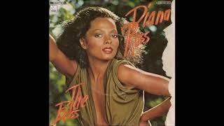 Diana Ross - The Boss (David Morales EP Version)