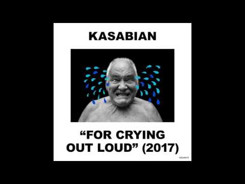 Kasabian - Sixteen Blocks