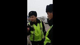 #333 Это Казахстан детка!