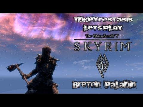 skyrim ebony blade - Team's idea