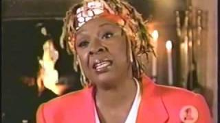 "Thelma Houston - ""VH1 Special"""