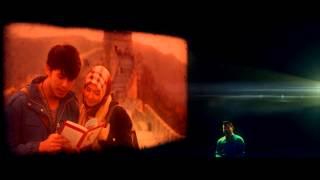 Ridho Rhoma - Moving On (Music Video OST.Assalamualaikum Beijing)