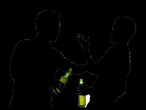 Самара лечение алкоголизма в стационаре в