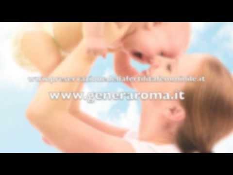 Massaggio prostatico a casa