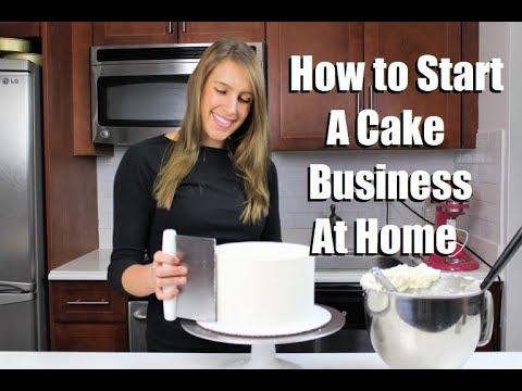 mp4 Cake Decorating Jobs Uk, download Cake Decorating Jobs Uk video klip Cake Decorating Jobs Uk