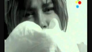 Sezen Aksu ''Acıtmışım Canını Sevdikçe'' 2011