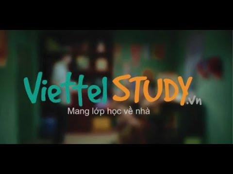 Hướng dẫn tạo Phòng học trực tuyến trên ViettelStudy với Tài khoản đã kích hoạt Zoom