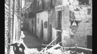 Stranizza D'amuri - Carmen Consoli