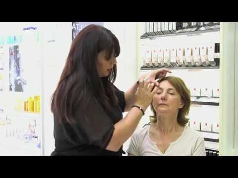 La stratégie moderne de la thérapeutique atopitcheskogo de la dermatite