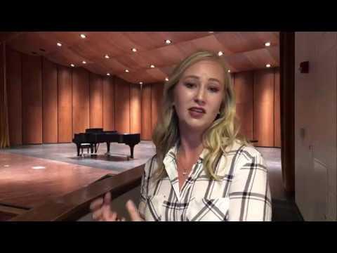 NSU WolfPACT Video 2017