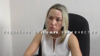 Новокузнецкие юристы бьют тревогу