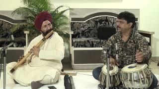 Varsha Ritu Sangeet 2020 Day 2 Video Clips 4
